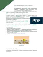PREVENIMOS LOS EFECTOS DEL CAMBIO CLIMÁTICO.docx