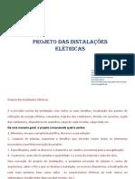 Projeto das instralações 2013.pdf