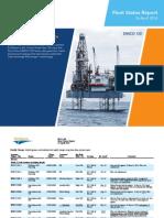 041614 Fleet Status Filing