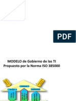 ISO 38500 II.pptx