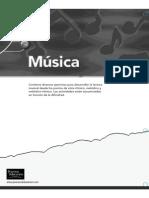 Ejercicios Ritmicos Teoriadelamusica-lenguajemusical