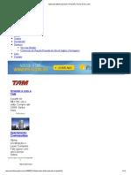 Aplicando Efeito Zebrado Na Planilha _ Excel Do Seu Jeito