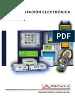 M000526.pdf