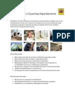 Coaching y Confiabilidad Organizacional HEE Consultores