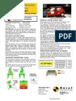 Suzuki Swift ANCAP.pdf