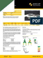 Toyota 86 ANCAP.pdf
