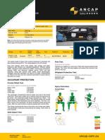 Volvo V40 ANCAP.pdf