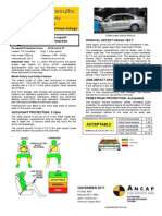 Volkswagen Jetta ANCAP.pdf