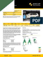 Pdf reparaturhandbuch golf 4