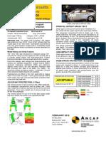 Volvo S60 ANCAP.pdf