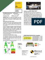 Volvo V60 ANCAP.pdf