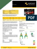 Renault Clio ANCAP.pdf