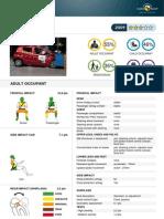 Suzuki Alto EuroNCAP.pdf