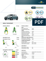 Suzuki Swift EuroNCAP.pdf