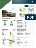 Toyota Corolla Altis EuroNCAP.pdf