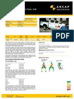 Toyota Hilux ANCAP.pdf