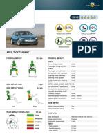 Volkswagen Golf Mk7 EuroNCAP.pdf
