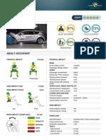 Volkswagen Scirocco EuroNCAP.pdf