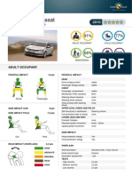 Volkswagen Passat EuroNCAP.pdf