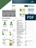 Volkswagen Sharan EuroNCAP.pdf