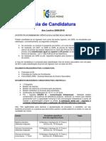 regulamento_2009