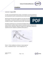 2008-03-31_Schunk_carbon-brush_Surface_roughness.pdf