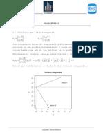 Ejercicios Del PDF