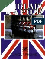 Anglais Rapide