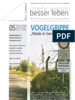 KentDepVogelgrippe PDF