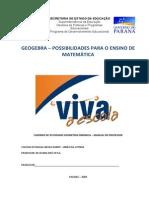 Manual Geogebra