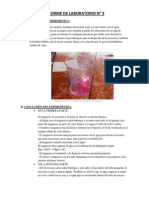informe_laboratorio_2