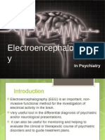 EEG for Interdisciplinary Lecture1