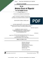 Interplay 131328-Appellant Brief