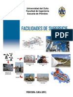 Facilidades Produccion-Laminas