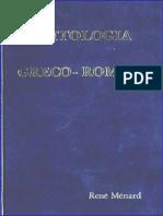[Livro] Mitologia Greco-Romana Vol. II