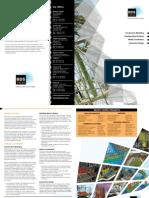 BDSVircon Brochure