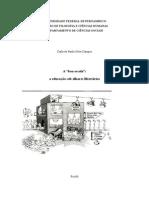 A Educacao sob olhares libertarios.pdf