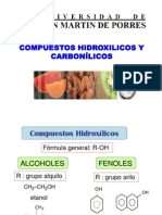 Practica11Com.hidroxilicos CHI