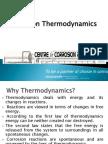 Short Course _Thermodynmics
