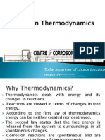 Short Course _Thermodynmics