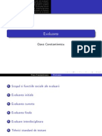 www.math.uaic.ro_~oanacon_depozit_Prezentare-Evaluare