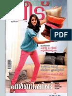 Veedu Magazine July 2011-Part001