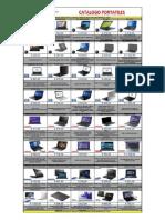 Black CNY Toner 2 Packs Compatible HP C8543X Compatible Value Line Mono Toner