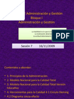 Sesión 7 Mdulo2AdministracinyGestin.docx2