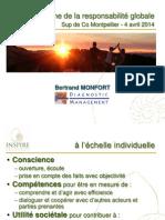 SRG-BMonfort-140404