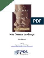 MaxLucado-NasGarrasDaGraca