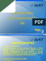 ASISTELibros_2