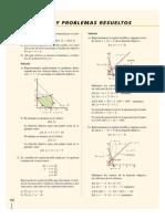 mas-ejercicios-resueltos.pdf