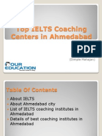 Top IELTS Coaching Centers in Ahmedabad.pptx