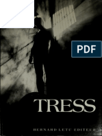 Arthur Tress - Facing Up (Photo Art eBook)